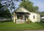 Foreclosed Home in OAK ST, Tipton, IN - 46072