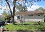 Foreclosed Home in SWIFT ST, Hobart, IN - 46342