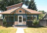Foreclosed Home in W 2ND ST, Weiser, ID - 83672