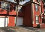 Foreclosed Home en LAKE CHASE ISLAND WAY, Tampa, FL - 33626