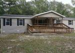 Foreclosed Home in 76TH ST, Live Oak, FL - 32060