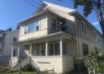 Foreclosed Home en ARCTIC ST, Bridgeport, CT - 06608