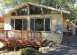 Foreclosed Home en WILD HORSE LN, Sonora, CA - 95370