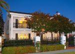 Foreclosed Home in MONTEREY AVE, Coronado, CA - 92118