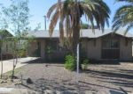 Foreclosed Home en N 111TH DR, Youngtown, AZ - 85363