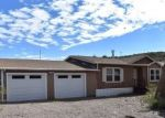 Foreclosed Home en ALPINE ST, Globe, AZ - 85501