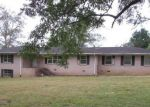 Foreclosed Home in ROBERTS ST, Wadley, AL - 36276