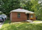 Foreclosed Home en N KEYSTONE AVE, Indianapolis, IN - 46218