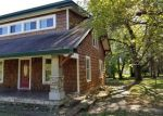 Foreclosed Home in E 75TH ST, Indianapolis, IN - 46236