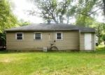 Foreclosed Home en E 23RD ST, Indianapolis, IN - 46218