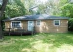 Foreclosed Home in E 23RD ST, Indianapolis, IN - 46218