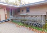 Foreclosed Home in QUARTZ ST NW, Anoka, MN - 55303