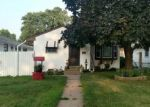 Foreclosed Home in 6TH AVE S, South Saint Paul, MN - 55075