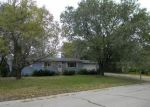 Foreclosed Home en JENNIFER LN, Jordan, MN - 55352
