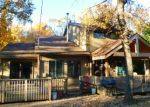 Foreclosed Home en 50TH ST S, Afton, MN - 55001