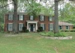 Foreclosed Home en PINETREE LAKE CT, Chesterfield, MO - 63017