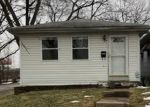 Foreclosed Home en TENNESSEE AVE, Saint Louis, MO - 63111