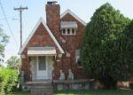 Foreclosed Home en SWITZER AVE, Saint Louis, MO - 63147