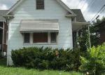 Foreclosed Home en CANAAN AVE, Saint Louis, MO - 63147