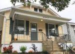 Foreclosed Home en ALEXANDER ST, Saint Louis, MO - 63116