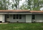 Foreclosed Home en NORMANDY PL, Champaign, IL - 61821