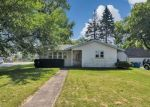 Foreclosed Home en BARRY AVE, Melrose Park, IL - 60164
