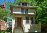 Foreclosed Home in CLINTON AVE, Oak Park, IL - 60304