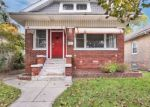 Foreclosed Home in 33RD ST, Berwyn, IL - 60402