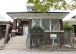 Foreclosed Home en S MAPLEWOOD AVE, Chicago, IL - 60629