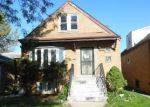 Foreclosed Home en W COLUMBUS AVE, Chicago, IL - 60652