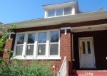 Foreclosed Home in S MORGAN ST, Chicago, IL - 60620