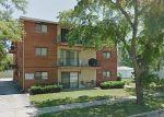Foreclosed Home en RIDGELAND AVE, Oak Lawn, IL - 60453