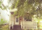 Foreclosed Home en BURR OAK AVE, Blue Island, IL - 60406