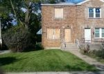 Foreclosed Home en E 105TH ST, Chicago, IL - 60628