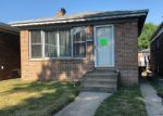 Foreclosed Home en S AVENUE O, Chicago, IL - 60617