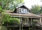 Foreclosed Home en ABNER PL, Edwardsville, IL - 62025
