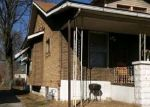 Foreclosed Home en E 24TH ST, Granite City, IL - 62040