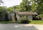 Foreclosed Home en LEONARD ST, Alton, IL - 62002