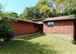 Foreclosed Home en W BENNINGTON CT, Peoria, IL - 61615