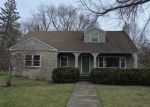 Foreclosed Home en N PICTURE RIDGE RD, Peoria, IL - 61615