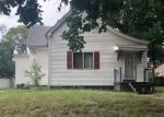 Foreclosed Home en PARK AVE, Pekin, IL - 61554