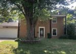 Foreclosed Home en SAINT CLAIR DR, Pekin, IL - 61554