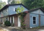 Foreclosed Home in ICENHOWER RD, Leicester, NC - 28748