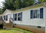 Foreclosed Home in TWIN RIDGE DR, Weaverville, NC - 28787