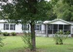 Foreclosed Home in SALEM CHAPEL RD, Walnut Cove, NC - 27052