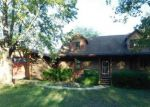 Foreclosed Home in HOWEY BOTTOMS RD, Indian Trail, NC - 28079