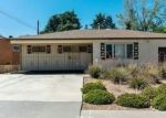 Foreclosed Home en ARVADA AVE NE, Albuquerque, NM - 87112