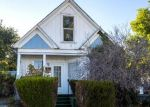 Foreclosed Home in EUREKA AVE, Reno, NV - 89512