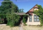 Foreclosed Home en S 2ND ST, Williams, AZ - 86046