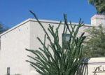 Foreclosed Home en N 31ST ST, Phoenix, AZ - 85032